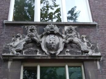 13. Occupation Spinhuis