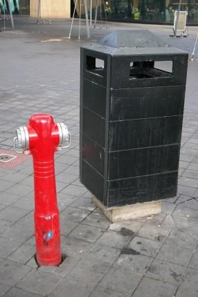 28. Schiphol II
