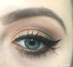 eyelook-11am_2