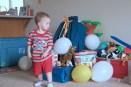 jack_birthday02