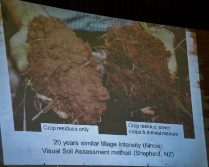 TSWCD_Sustainable_Soil_Workshop_04-20-15_117