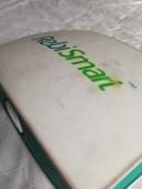 my little Pandora's box