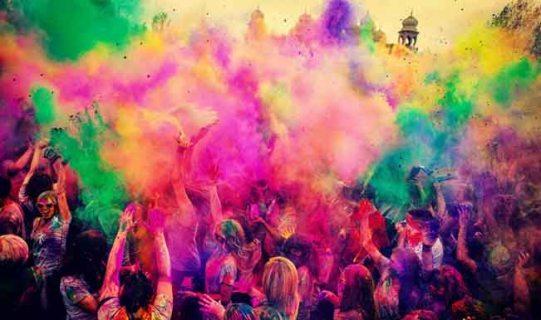 photo courtesy www.india.com