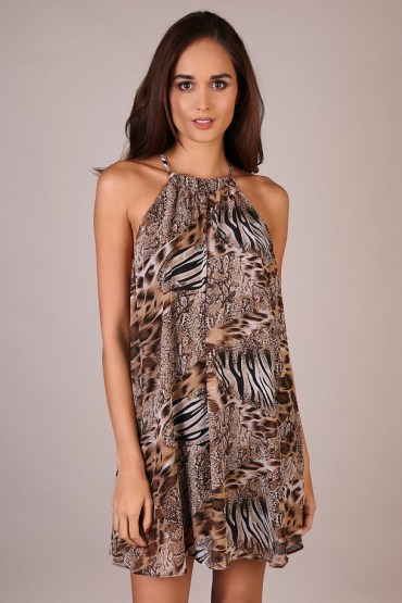 damia-luxe-mult-print-swing-dress