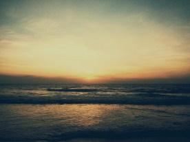 justaparna_beach_WestCoast_India (1)