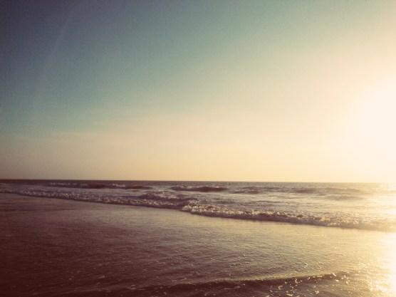 justaparna_beach_WestCoast_India (11)