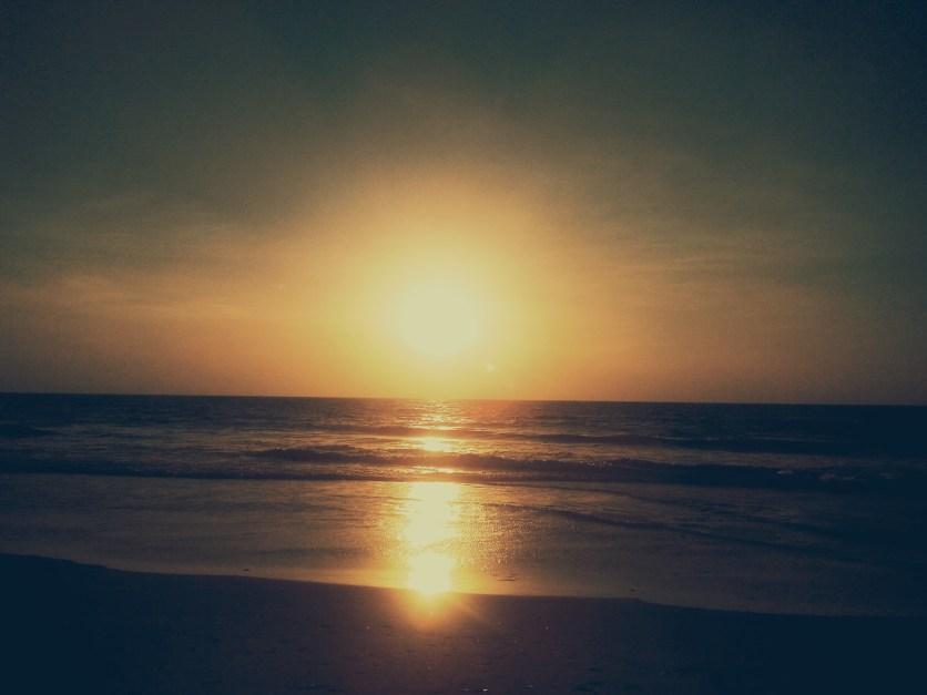 justaparna_beach_WestCoast_India (13)
