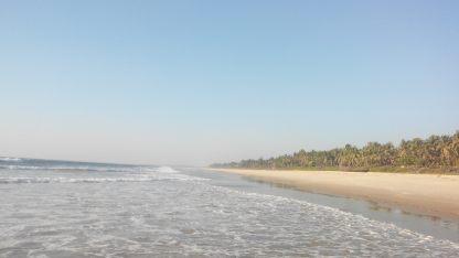 justaparna_beach_WestCoast_India (7)