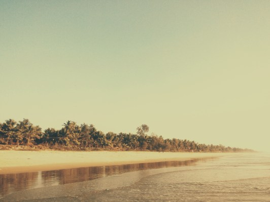 justaparna_beach_WestCoast_India (9)