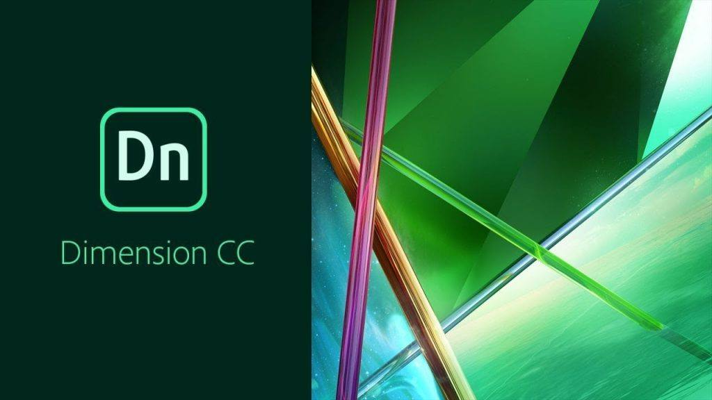 adobe-dimension-cc-2018-download-mac