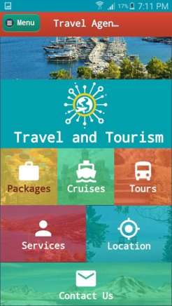 css friendly, User Interface travel agency mobile app, Travel agency mobile app UX, ios mobile app template, android mobile app template, readymade ios travel agency mobile app, readymade android travel agency mobile apps, travel agency solutions, business solutions, readymade mobile app, travel agency mobile app, readymade travel agency mobile app, wordpress mobile app, business apps, business mobile apps for sale, readymade apps for sale, buy your mobile app online, easily customizable, mobile marketing, mobile advertising, mobile business, mobile tutorials, business, mobile, mobile apps, mobile application development, mobile application software, online mobile builder, mobile, mobile apps, mobile web apps, build an app, create your own app, app creator, app generator, make an app, create an app, professional apps, business apps, profile apps, social apps, beautiful apps, professional business apps, app builder, app platform builder, custom app, custom apps, cool apps, app functionality,