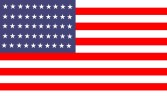 south park american usa flag