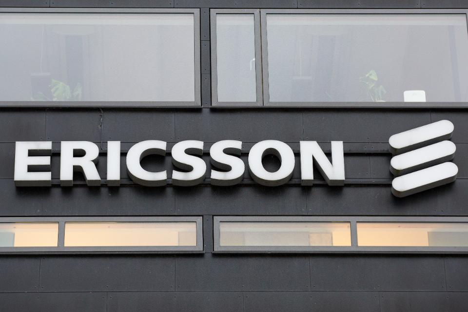 Machine Learning Answers: If Ericsson Stock Drops 5% One week, What Are The Chances It'll Rebound? – Forbes