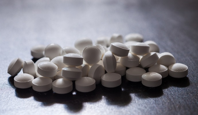 Machine Learning System Accurately Identifies Medication Errors – HealthITAnalytics.com