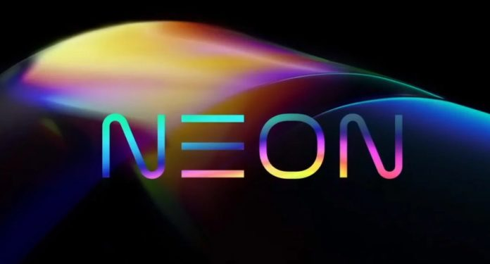 Neon: Samsung's Artificial Intelligence Technology – Somag News