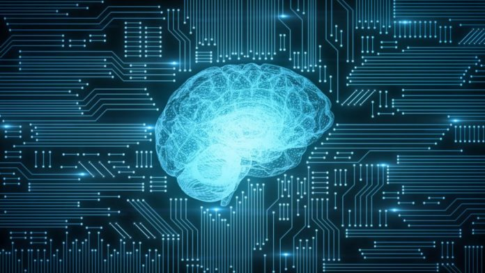 US Restricts Exports of Artificial Intelligence for Fear of 'Wrong Hands ' – Somag News
