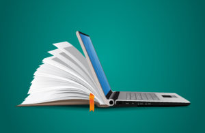 Coursera's (Machine) Learning Advantage – Datanami