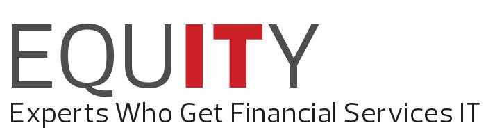 How Machine Learning Improves Banks' Customer Experience – BizTech Magazine