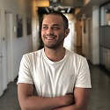 Modernize or Bust: Will the Ever-Evolving Field of Artificial Intelligence Predict Success? – insideBIGDATA