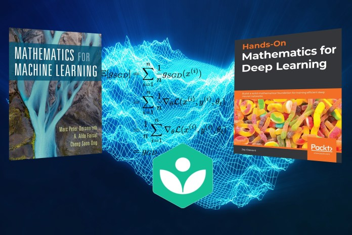 What's the best way to prepare for machine learning math? – TechTalks