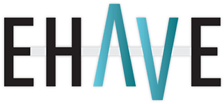 Ehave, Inc. Utilizes Artificial Intelligence and Machine Learning for Big Data Management in Mental Healthcare – GlobeNewswire