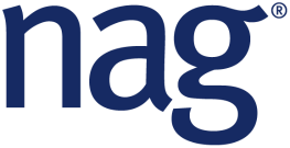 NAG Delivers Machine Learning Expertise via New Azure HPC & AI Collaboration Centre – HPCwire