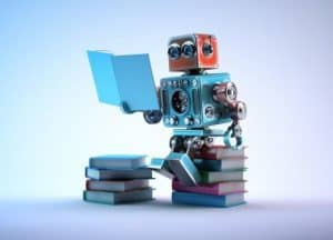 When Artificial Intelligence Explains, Humans Learn – RTInsights