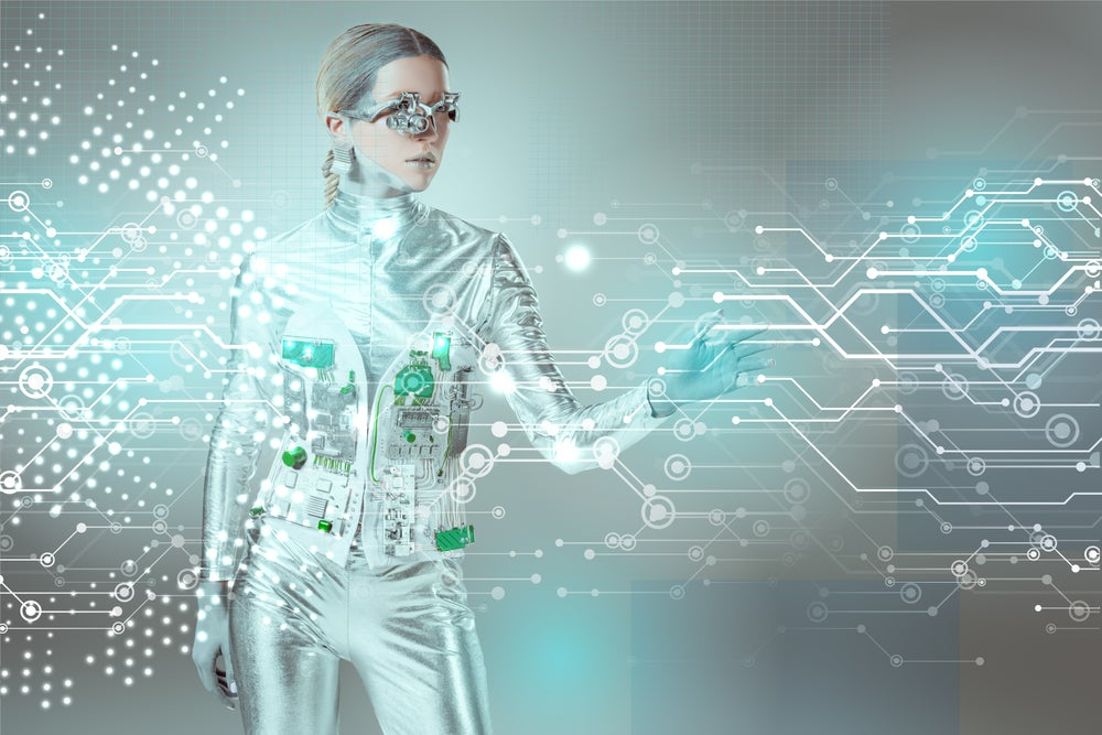 What Is Artificial Intelligence? Whether You're a Student, Professional, or Scientist, Here's What It Means. – Entrepreneur