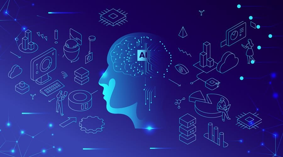 Top List Top 10 Machine Learning Tools 2021 – Analytics Insight