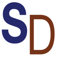 Using artificial intelligence for early detection and treatment of illnesses – Science Daily
