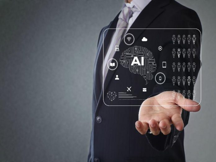 Ed's note: The EU loves Artificial Intelligence – Smart Energy