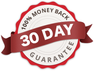 30-day-guarantee-graphic