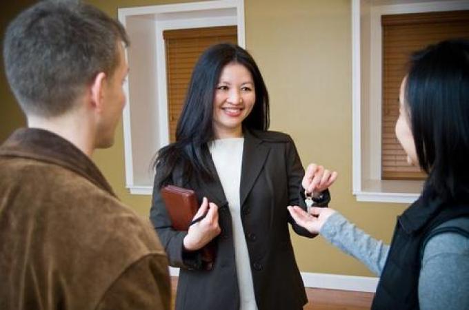 Should I Get Real Estate License