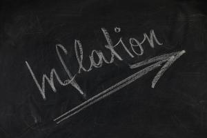 How Does Inflation Impact Real Estate Investing