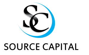 source_capital_logo