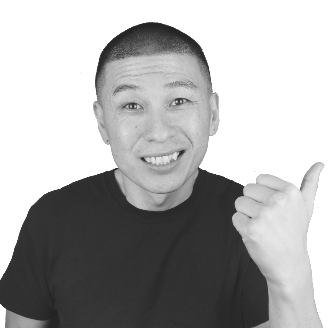 Sonny Chang
