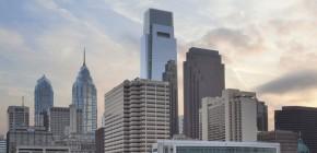Philadelphia-Article-001