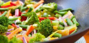 vegetable-stir-fry