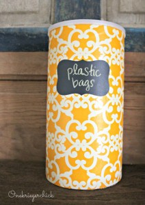 diy-plastic-bag-storage-container-onekriegerchick-com