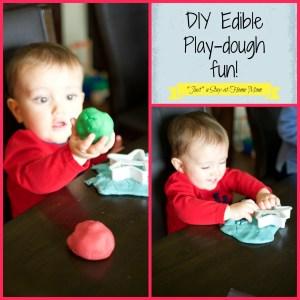 play-dough2