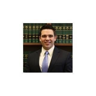 Image Result For Utah Mesothelioma Lawyera