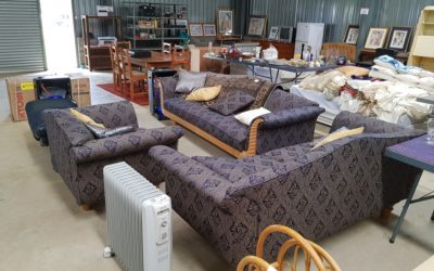 SELECTION OF HOUSEHOLD FURNITURE, APPLIANCES, PICTURES, CLOCKS, JEWELLERY, MOTOR VEHICLE, ETC…