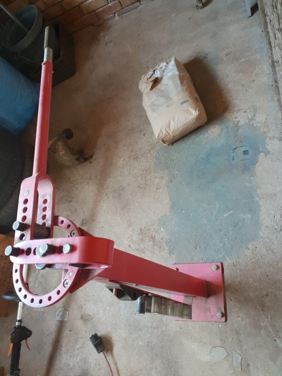 Auction Sale Of Household Furniture Tools Amp Equipment And