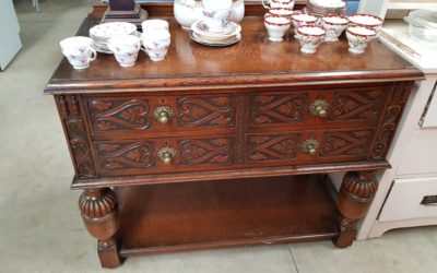 SUPERB SELECTION OF ROSEWOOD, MAHOGANY, ANTIQUES, GENERAL & AFRIKANER FURNITURE, COLLECTIBLES., APPLIANCES, PAINTINGS, OFFICE FURNITURE, MOTOR VEHICLES, LDV, etc
