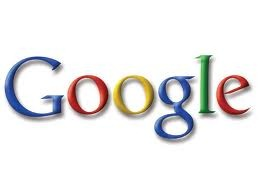 Google And The Changes In Audiology Marketing