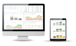 Business Analytics where you need them