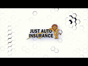 Just Auto Ins