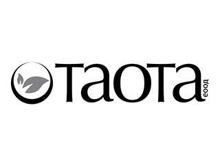 Таота