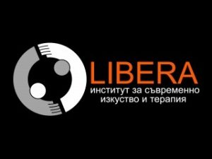 Институт Либера лого