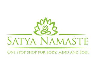 Satya Namaste